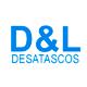 D&L Desatascos